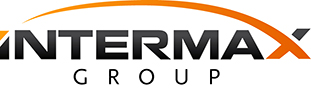 Intermax group