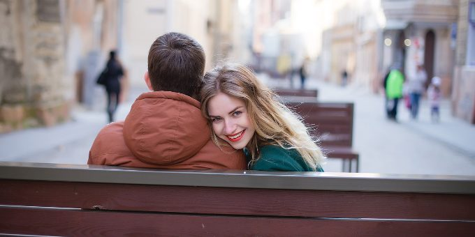 Die Regeln Dating-Blog